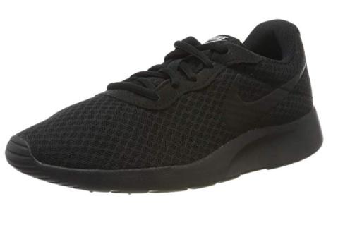 Screenshot_2020-01-01 Amazon com NIKE Women's Tanjun Running Shoes Nike Shoes