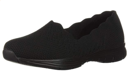 Screenshot_2020-01-01 Amazon com Skechers Women's Seager-Stat-Scalloped Collar, Engineered Skech-Knit Slip-on-Classic Fit L[...]