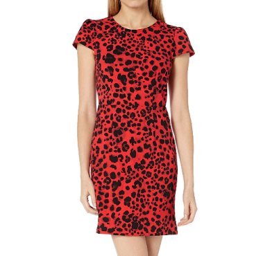 Screenshot_2020-01-22 Betsey Johnson Women's Sheath Dress with V Back at Amazon Women's Clothing store